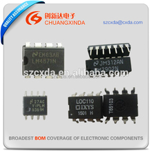 (IC Supply Chain) (SOP-8) TD1410