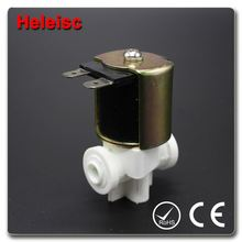 Water dispenser solenoid valve electric water valve alco 2 way electromagnetic valve