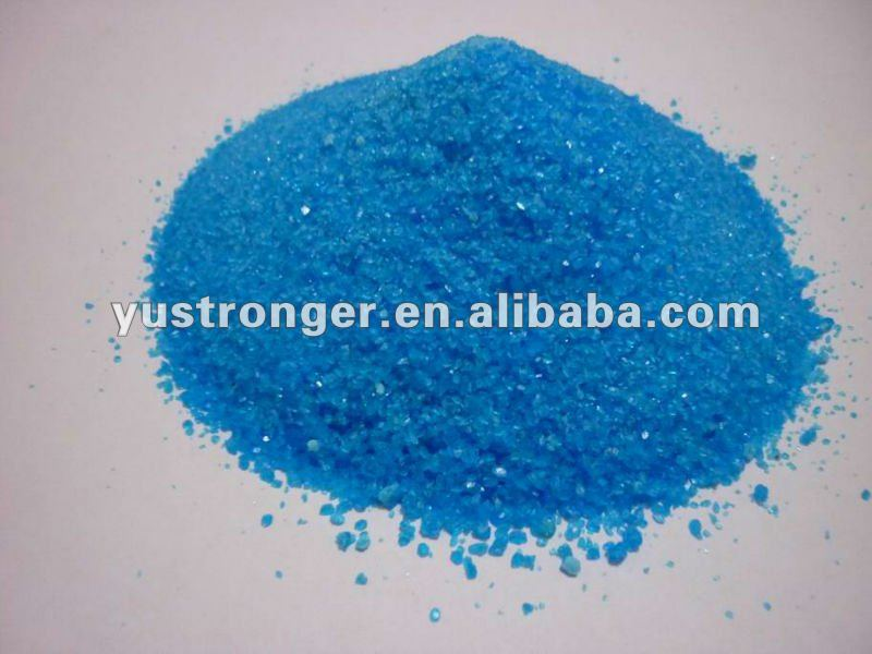 copper sulphate names chemical fertilizers in agriculture