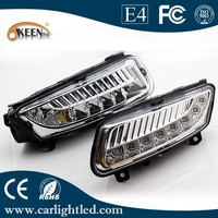 Hot Sale VW Polo Led Daytime Running Light