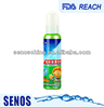 air freshener and deodorant 2015 high quality best type