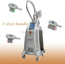 ETG50-3S Crio emagrecimento Weight Loss Beauty Instrument