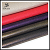 100 PU Synthetic Leather For Walls