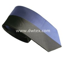 New style for man 100% silk fabric for tie