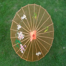 PoeticExst chinese manufacturing companies outdoor wedding China gifts crafts sun umbrella