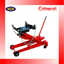 Vehicle Tools 1.5Tons Transmission Jack