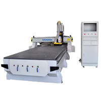 Wood working funiture made cnc router machine/3D machine for sale