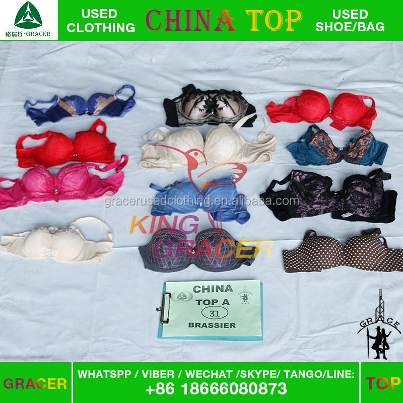 new look bra used clothing bales uk cream,used clothing hot sale in uk