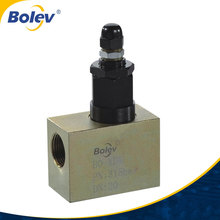 factory supply BO-XDK pilot valve for hammer breaker