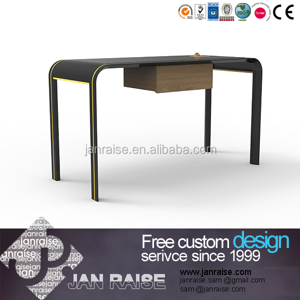 Office desk manufacturer China home cheap laptop table computer table design