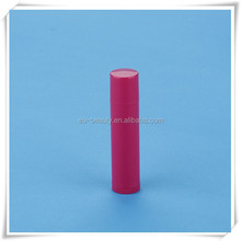 Red Lip Stick Container/Tube