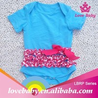 Girl boutique clothing sets first impressions baby clothes LBS4102460
