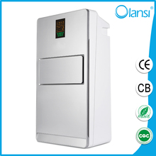 Olans-K04B electronic anion generator air purifier For Babies' Products,Guangzhou anion generator air purifier For Children