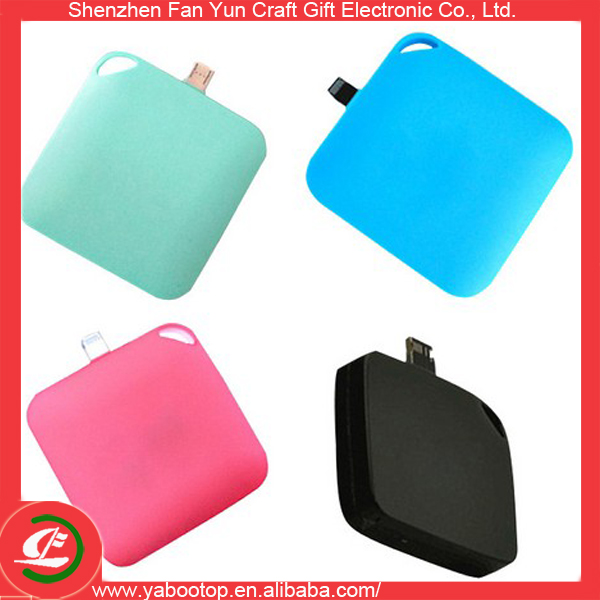 Power Hold Portable Travel mobile Power Bank for Mobile
