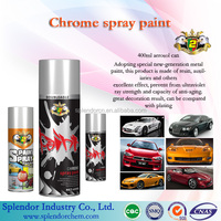 High quality acrylic Spray Paint price low / Road marking paint/ china spray paints