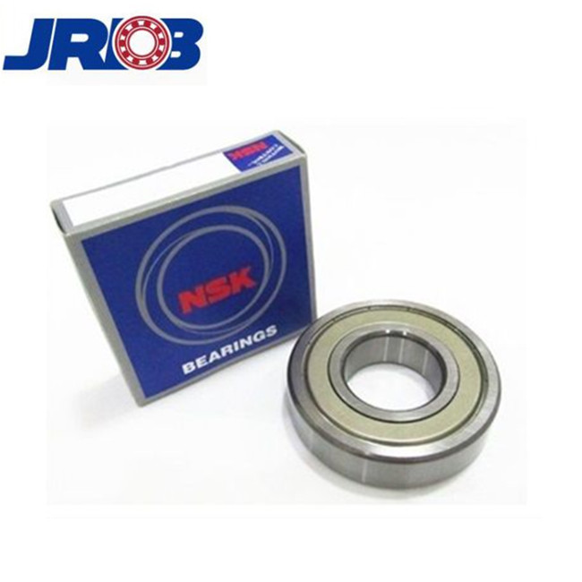 High quality vnc 608z ball bearing 608dw nsk bearing 608dsd07 for skateboard