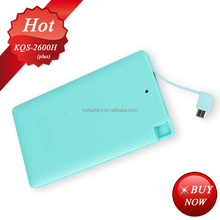 power bank bluetooth speaker,battery power bank 4000mah charge for sex toys
