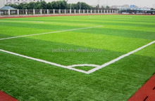 Green grass carpet, artificial grass mini soccer, grass cutter nylon line