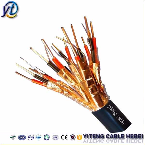 control cable electric wire and power cable hs code, View power ...