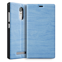 clamshell mobile phone and protective sleeve for xiaomi m2 case