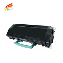 Compatible Lexmark X340H2LG Toner Cartridge For Lexmark X340 X342 Printer