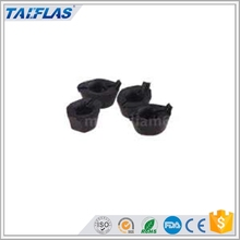 long working life lead rubber bearing