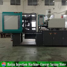 injection molding plastic processing