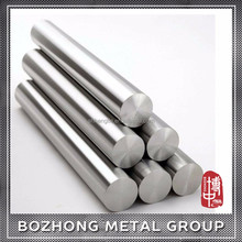 2017 Hot Sale Product 5Mm Extruded 5052 Aluminum Alloy Bars/Rod