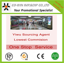 Promotion Gifts Yiwu Market China Purchasing And Sourcing Agent One Stop Solution Escort Buying Agents Services