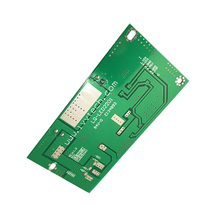Pcb Production Machine Assembly Casino Canon Ru 94v0 Camera Module Pcb Circuit Board