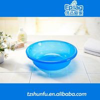 2015 plastic bins,china bathroom basin,modern sinks hand wash basin