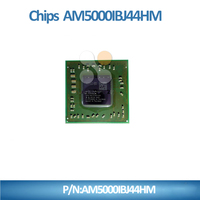 NEW AM5000IBJ44HM Quad-Core A4-Series Microprocessor for AMD CPU chipset chip
