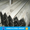 online shopping ! steel angle bar china mill hebei tangshan iron and steel