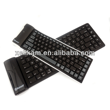 Mini 2.4Ghz wireless bluetooth keyboard for Windows OS/Mac/Android 3.0+