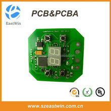 UPS/EMS PCB circuit board,OEM ShenZhen factory