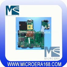 laptop motherboard for toshiba a100