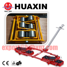 X8+Y8 Heavy Duty Dolly/Heavy Duty Trolley/Transport Roller