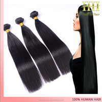 Wholesale remy silky straight big stock virgin peruvian 34 inch hair extensions