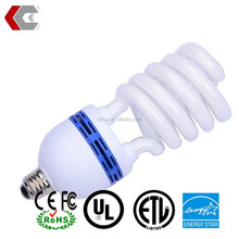 half spiral energy saving light, Energy Saving lamp,energy saver,