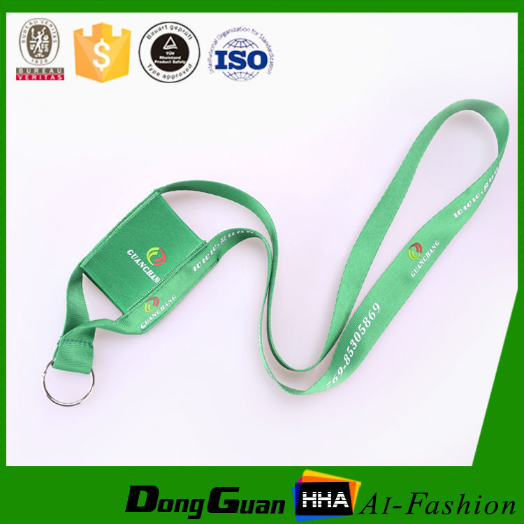 Newest top quality cheap price mobile phone neck straps for mobile