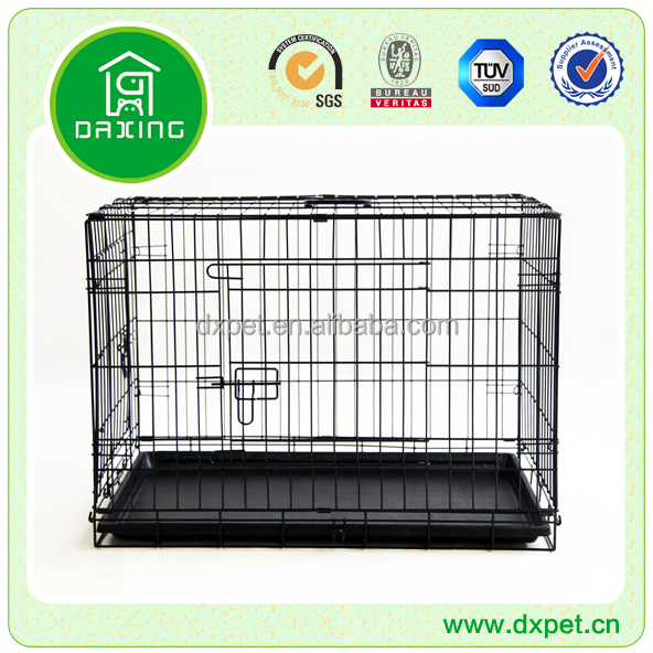 5ft dog kennel cage