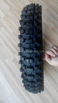 China off road tyre110/90-19