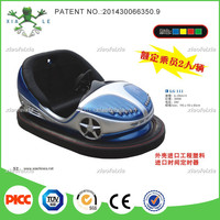 adult bumper car charming price for sale