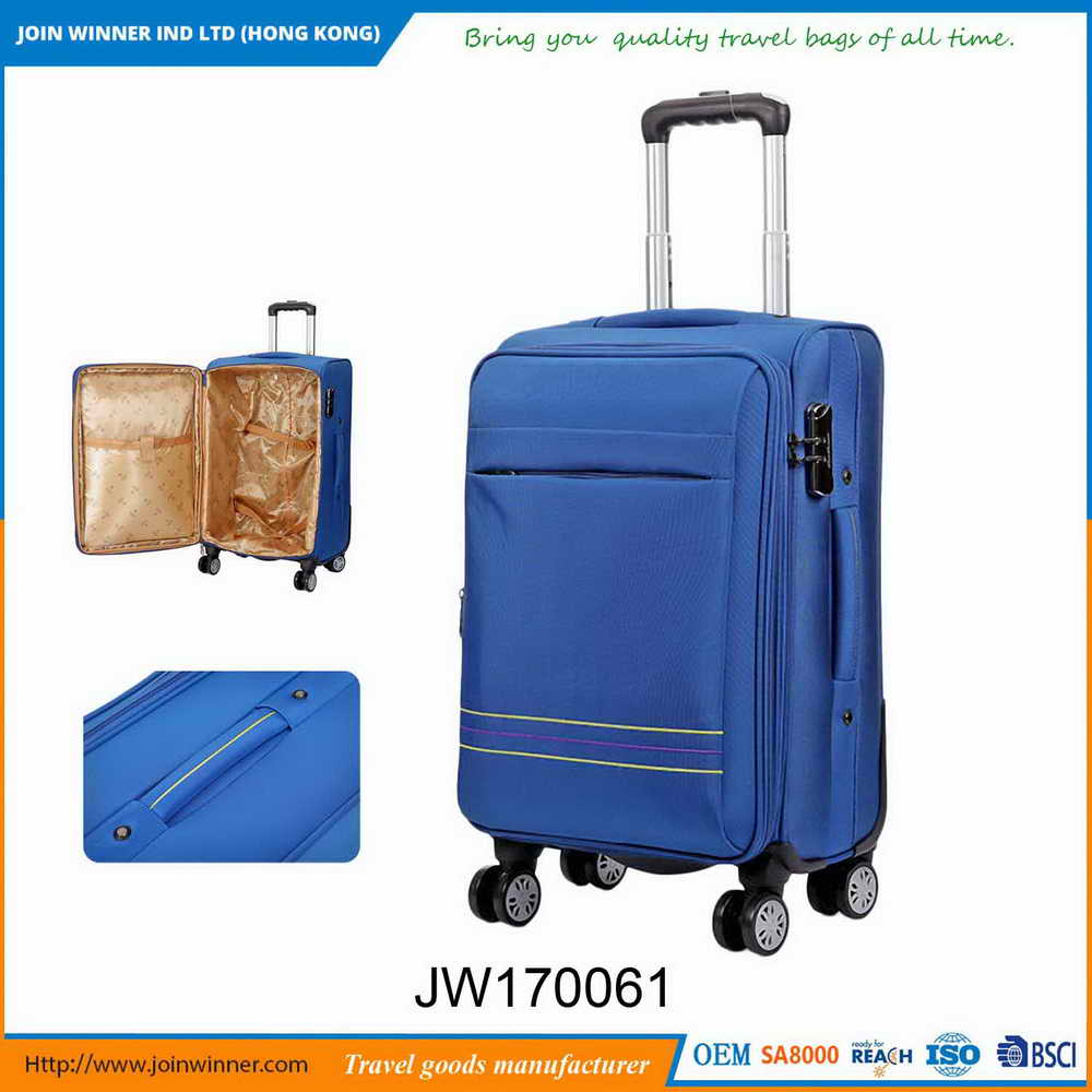 Hot Sale Factory Direct Price Luggage on Motorcycle Suppliers In China