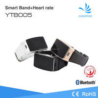 2015 pedometer fitness tracker smartwatch u8 for iphone 6 and android phone