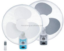 16 inch wall mounted circulation fans 45w