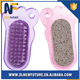 OEM Pumice stone with wooden handle