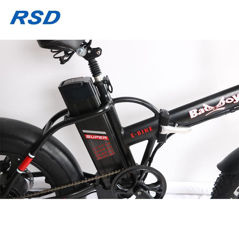 26inch fat tyre e bike , 36V 10ah e fat bike ,500W fat tyre elec bike europe electric fat bike  fat tire chopper electric bike