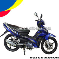 Best Cub Motorcycles 110cc With Cheap Price/High Quality