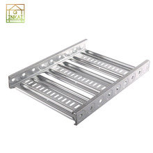High Quality Customized Cable Tray And Trunking